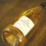 L'Astre Champagne Eclapart